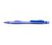 UNI-BALL Druckbleistift Shalaku 0,5mm M5-228 BL blau
