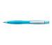 UNI-BALL Druckbleistift Shalaku 0,5mm M5-228 LI blau