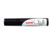 UNI-BALL Chalk Marker 15mm PWE-17K schwarz
