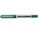 UNI-BALL Gel Roller Eye-Micro 0.5mm UB-150 grün