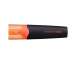 UNI-BALL Textmarker View USP200ORA orange