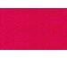 URSUS Bastelkrepp 50cmx2,5m 4120322 32g, rot
