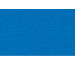 URSUS Bastelkrepp 50cmx2,5m 4120332 32g, blau