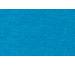 URSUS Bastelkrepp 50cmx2,5m 4120333 32g, blau