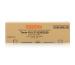 UTAX Toner-Kit schwarz 442281001 LP 3228/3230 7200 Seiten