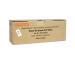 UTAX Toner-Kit schwarz 443161001 CLP 3316/4316 6000 Seiten
