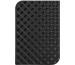 VERBATIM SSD Store´n´GO portable 240GB 53231 USB 3.1 GEN 1 black