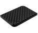 VERBATIM Store n Go Portable SSD 256GB 53249 USB 3.2 Gen 1 black