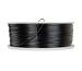 VERBATIM ABS Filament black 55010 1.75mm 1kg