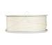 VERBATIM ABS Filament white 55011 1.75mm 1kg