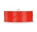 VERBATIM ABS Filament red 55013 1.75mm 1kg