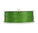 VERBATIM ABS Filament green 55014 1.75mm 1kg