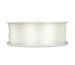 VERBATIM ABS Filament transparent 55015 1.75mm 1kg