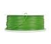 VERBATIM PLA Filament green 55271 1.75mm 1kg