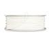 VERBATIM PLA Filament white 55277 3mm 1kg