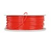 VERBATIM PLA Filament red 55330 2.85mm 1kg