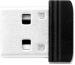 VERBATIM USB-Drive Nano 2.0 32GB 98130 Store n Stay