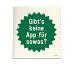 VON QUAST Spüllappen FVQ42SL00 Gibt´s keine App für sowas