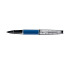 WATERMAN Expert Deluxe CT F 1904592 blue obsession