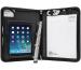 WEDO Tablet Organizer A4 5874901 schwarz