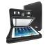 WEDO Tablet Organizer A5 5875901 schwarz