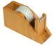 WEDO Kleberoller 19mmx33m 61907 braun