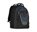 WENGER Notebook Backpack Ibex 600638 17.3 Zoll