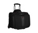 WENGER Notebook Trolley Patriot 600662 Trolley 17, Bag 15.4 Zoll