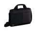 WENGER Laptop Slimcase Format 16 601062 16 Zoll black