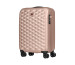 WENGER Suitcase Lumen 24 606498 61l blush