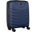 WENGER Pegasus Carry-on Hardside 610121 37 L blue