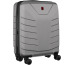 WENGER Pegasus Carry-on Hardside 610127 37 L wet weather