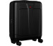 WENGER BC Packer Carry-on Hardside 610151 38 L black