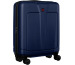 WENGER BC Packer Carry-on Hardside 610154 38 L blue