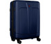 WENGER BC Packer Medium Hardside 610155 70 L blue