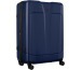 WENGER BC Packer Large Hardside 610156 120 L blue