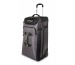 WENGER Reisetasche Lavigny L21103701 75 L black/grey/lime