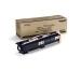 XEROX Toner schwarz 106R01294 Phaser 5550 35´000 Seiten