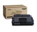 XEROX Toner-Modul schwarz 106R01370 Phaser 3600 7000 Seiten