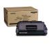 XEROX Toner-Modul HY schwarz 106R01371 Phaser 3600 14´000 Seiten
