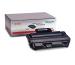 XEROX Toner-Modul schwarz 106R01373 Phaser 3250 3500 Seiten