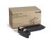 XEROX Toner schwarz 106R01409 WorkCentre 4260 25´000 Seiten