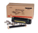 XEROX Maintenance-Kit  108R00601 Phaser 4500 200´000 Seiten