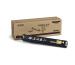XEROX Drum  108R00713 Phaser 7760 35´000 Seiten