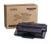 XEROX Toner-Modul schwarz 108R00793 Phaser 3635 5000 Seiten