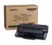 XEROX Toner-Modul HY schwarz 108R00795 Phaser 3635 10´000 Seiten