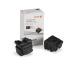 XEROX Color Stix schwarz 108R00934 ColorQube 8570 2 Stück