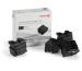 XEROX Color Stix schwarz 108R00935 ColorQube 8570 4 Stück
