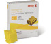XEROX Color Stix yellow 108R00956 ColorQube 8870 6 Stück
