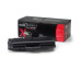 XEROX Toner-Modul schwarz 109R00725 Phaser 3130 3000 Seiten